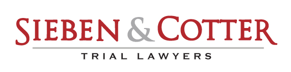 Sieben & Cotter Trial Lawyers
