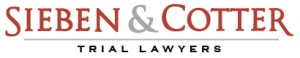 Sieben and Cotter Trial Lawyers