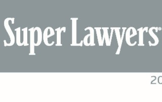 Super-Lawyers-2018