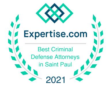 Expertise.com Criminal Defense Attorney